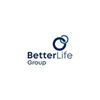 BetterLife Group