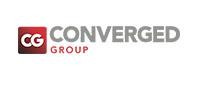 CG Converged Group