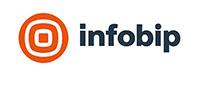 Infobip