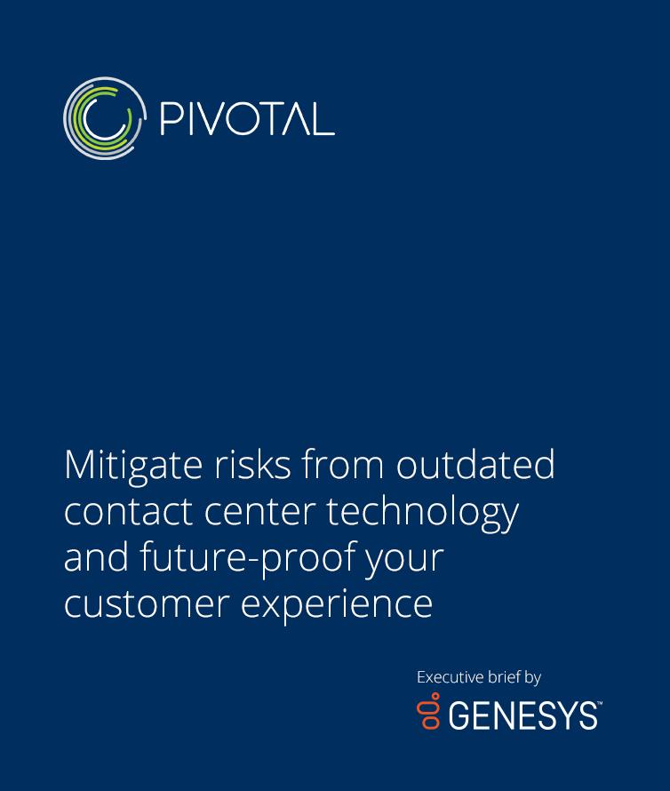 mitigate-risks-2