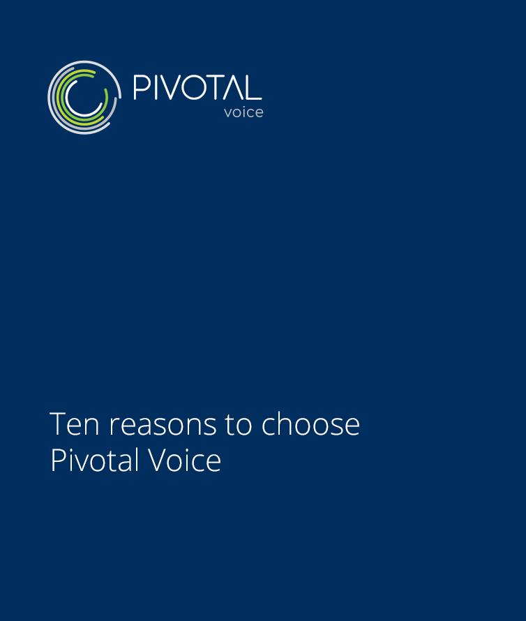 pv-10-reasons