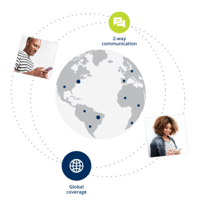 WE-CONNECT-YOU-TO-THE-WORLD