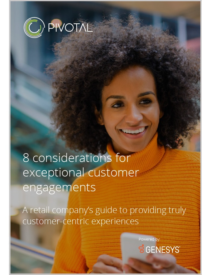 8-considerations-for-exceptional-customer-engagement
